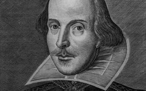 Shakespeare_1125453c-1