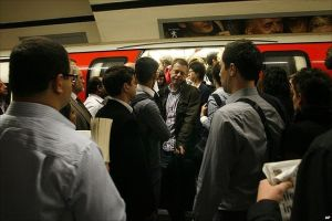 640px-Congestion-on-the-london-underground