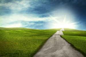 about-pathways-real-life-recovery
