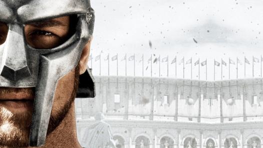 gladiator-5121b76122c98