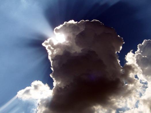 clouds-17602_960_720