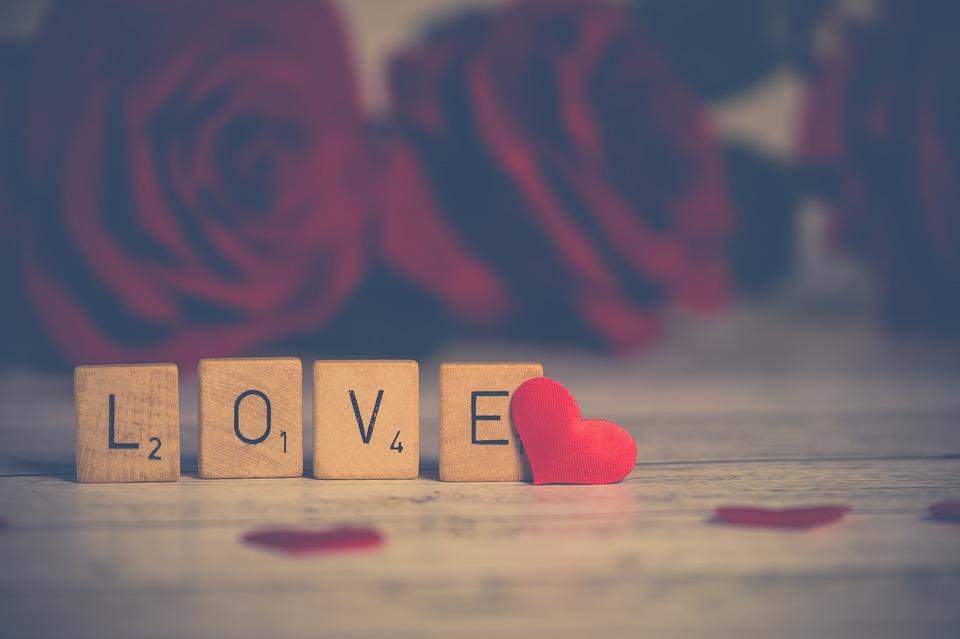 love-3061483_960_720-2