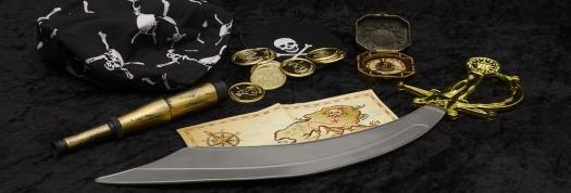 pirates-2014558_960_720