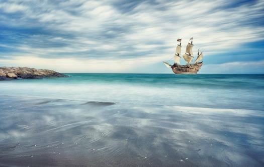 sailing-vessel-1740721_960_720