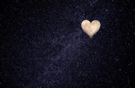 heart-1164739_960_720
